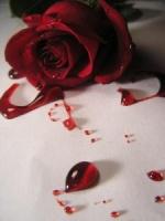 أجمل صور للعشاق وللحب والحزن اجمل صور تجدونها هنا 47-51.jpg